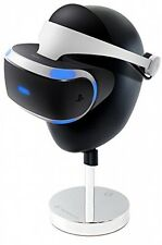 Official PlayStation VR Headset Stand (PS4)
