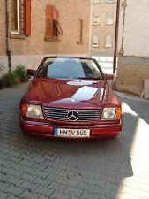 Mercedes  300er CE 24V Sportline