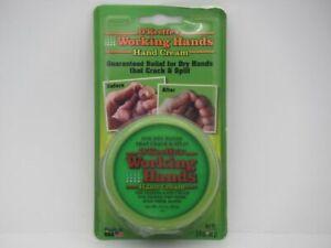 Working Hands/Hand Cream - O'Keeffe's #576C