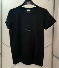 Saint Laurent T Shirt, size Medium