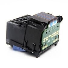 Print Head for HP 727 Printhead For HP T2500 T920 T1500 T2500 T930 T1530 T253