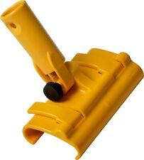 DEWALT Drywall Skimming Blade Handle Adapter for DEWALT Drywall Smoothing Tools