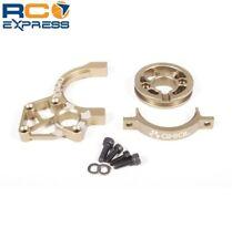Axial Racing Machined Adjustable Motor Mount Yeti AX31156