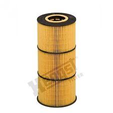 Stallion Filter e510h07 d129 Oil Filter