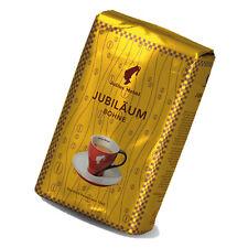 JULIUS MEINL KAFFEE | Jubiläumsmischung | Bohne | 500g (€ 1,78 pro 100 g)