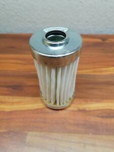 Hydraulik Filter Hydraulikfilter Ölfilter Hyd 25-50/100