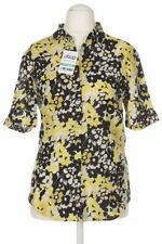 Peter Hahn hüftlange Damenblusen, - tops & -shirts in Größe 44