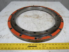 Rollix Slewing Slew Ring Turn Table Bearing ABB Robot 46.9cm ID 62.9cm OD