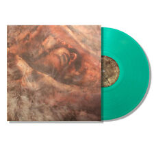 Converge Unloved & Weeded Out LP GREEN VINYL Record & MP3! b-sides/demo/live/etc