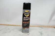 Pack of 3 - ANT & Roach Killer 17.5 Oz Aerosol Spray Indoor Insect Pest Control
