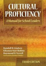 Cultural Proficiency : A Manual for School Leaders (2009, Paperback)