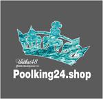 Poolking24.shop