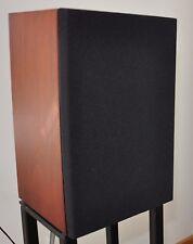 Linn Tukan replacement speaker covers PLUS o-rings.