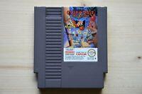 NES - Chip`n Dale: Rescue Rangers für Nintendo NES