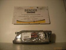 370162 Hauptscheinwerfer links  Nissan Almera I (N15) 1.4