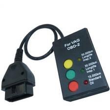 Adapter universe dispositivo di reset per service vag audi vw seat skoda