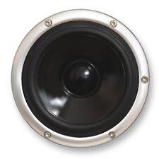 Pin Button Badge Ø38mm Enceinte Audio Haut Parleurs Baffle Son Sound