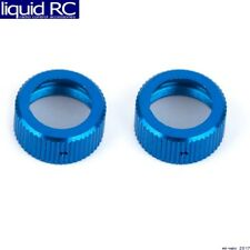 Associated 31696 Shock Cap Retainers FT FOX Bodies