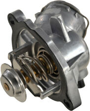 Engine Coolant Thermostat Housing Assembly AUTOPART INTL 1601-325910