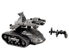 BRONEHOD model kit (Tehnolog, hard plastic) Robogear
