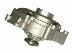 For 2001-2003 Saturn L200 Water Pump AC Delco 71272FH 2002 2.2L 4 Cyl