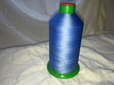 heavy duty sewing thread 1 roll bonded nylon no 60