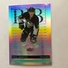 Paul Martin 14/15 Fleer Ultra Platinum Medallion  #39/99 cd #147 Penguins