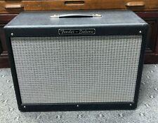 "Fender Hot Rod Deluxe 1-12 Enclosure 80-Watt 1x12"" Guitar Amp Cabinet"