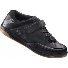 Shimano MTB AM500 Shoe