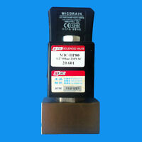 JORC MIC-HP40/80 Automatic Electronic Timed High-Pressure Solenoid Drain Valve