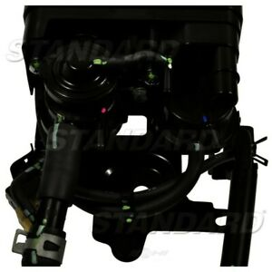 Vapor Canister Standard CP3395
