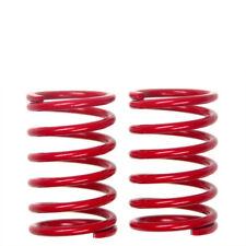 ressort arrière 4.8W x 1.8 Rouge 2 pièces KYOSHO fmw-15-4818 #702705