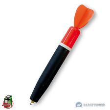 Marker float con vértebras 220mm, markerpose, Posen, carpfishing, carpfishing nuevo