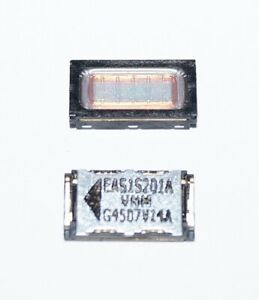 Original Sony xperia XZ2 H8216 Ear Earpiece Speaker Earpiece