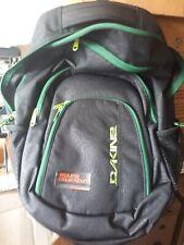 Dakine brand-new Backpack