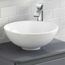 Designer Puro Counter Top Sink wash basin Sit On Basin