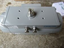 NUOVO pneumatica FESTO dfpd Valvola Attuatore, semplice effetto, 2 a 8bar-H7BR 1215349