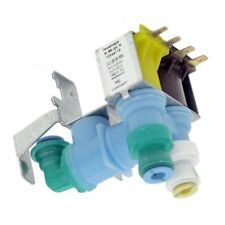 New Refrigerator Water Icemaker Valve for Viking Ps400179 12544118