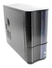 Cooler Master Cavalier 3 ATX PC-Gehäuse MidiTower Kartenleser schwarz   #311853