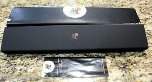 MIYABI 5000MCD-B 34378-243 Sujihiki 240 knife 9 1/2 inch