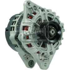 Premium Alternator-New REMY 94123 (12 Month 12,000 Mile Warranty)