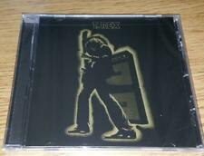 "T. REX  ""Electric Warrior""    NEW  (CD, 1971/2012)"