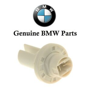 For Genuine BMW E23 E24 Electronic Speedometer Impulse Sensor