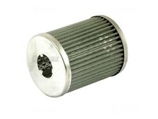 HYDRAULIC OIL FILTER ELEMENT FITS FORD 2000 3000 4000 5000 TRACTORS