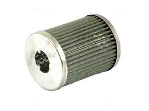 HYDRAULIC OIL FILTER ELEMENT FOR FORD 2000 3000 4000 5000 TRACTORS