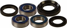 Honda Foreman Rancher TRX Rear Axle Wheel Bearing Kit All Balls # 25-1037