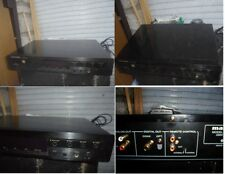 EXCELLENT LECTEUR CD MARANTZ CD-4001 EN TBE
