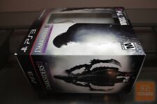 Darksiders II Collector's Edition (PlayStation 3, PS3 2012) FACTORY SEALED!