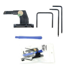 Hard Drive upper Kit SSD 821-1501-A HDD Cable Accessories For Mac Mini A1347 2nd