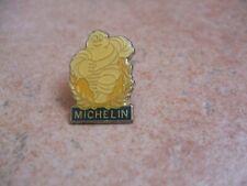 PINS BIBENDUM MICHELIN